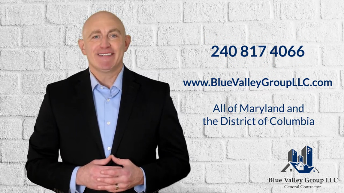 Blue Valley Group LLC