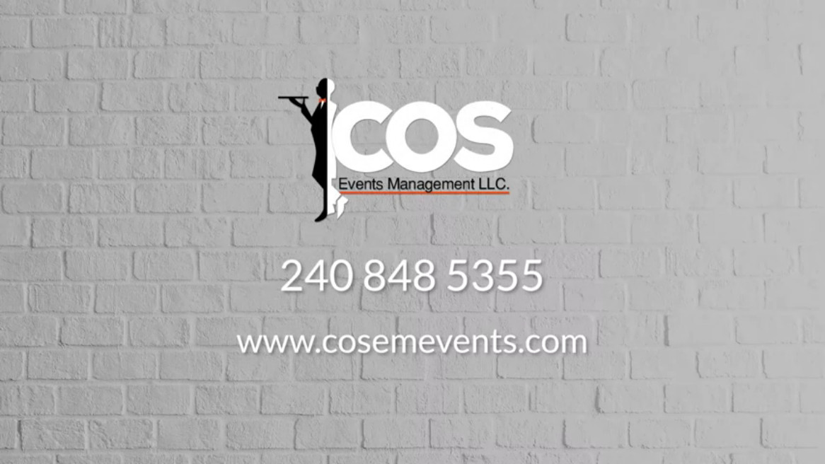 Cosem Events