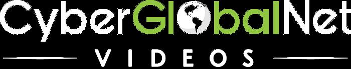 CyberGlobalNet Videos