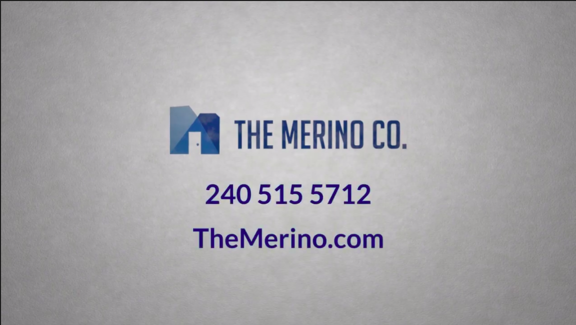 The Merino Company